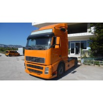 VOLVO FH 13 400