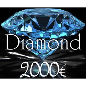 """DIAMOND PHOTO & VIDEO"" βάπτισης"