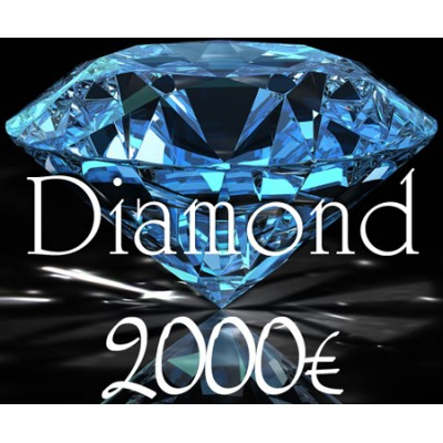 """DIAMOND PHOTO & VIDEO"" γάμου"